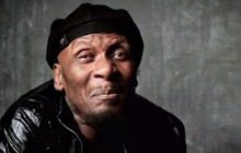 Jimmy_Cliff_ReBirth_Thumb